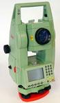 máy toàn đạc leica tcr705